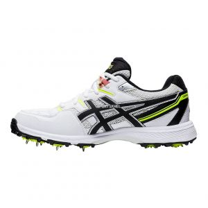 Asics Gel Gully 6 Spikes Cricket Shoes