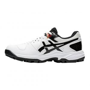 Asics Gel Peake GS Cricket Shoes