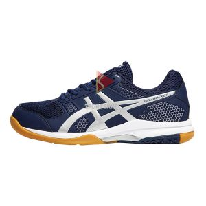 Asics Gel Rocket 8 Shoes