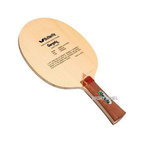 Butterfly Gergely FL Table Tennis Ply
