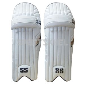 SS Gladiator Batting Pads Men