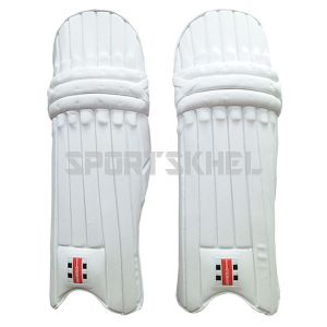 Gray Nicolls GN6 Players Batting Pads Men Medium