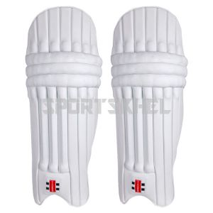 Gray Nicolls GN9 International Batting Pads Men Medium