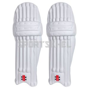 Gray Nicolls GN8 Test Batting Pads Men Medium