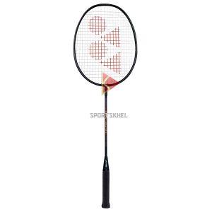 Yonex GR 303 I Badminton Racket (Pack of 2)