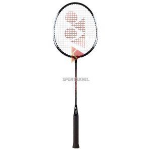 Yonex GR 303 Badminton Racket