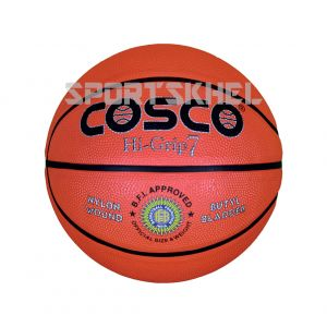 Cosco Hi-Grip Basketball Size 7