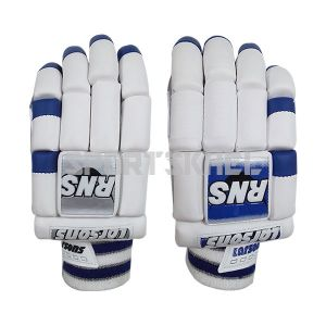 RNS Hi-Tech Batting Gloves Men