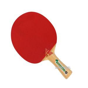 GKI Hit Back Table Tennis Bat