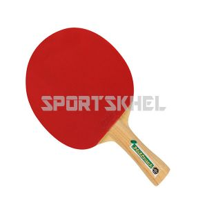 GKI Hit Back Table Tennis Bat