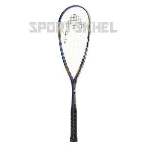Head I.X.120 Squash Racket