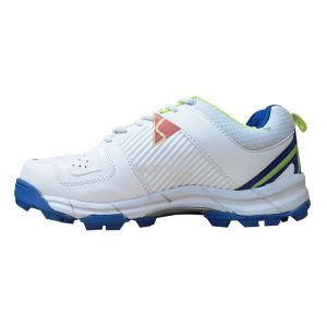 SG Icon 2.0 Cricket Shoes