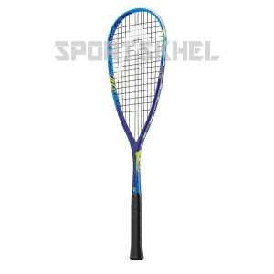 Head Ignition 120 Squash Racket