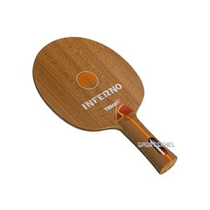 Tibhar Inferno Table Tennis Ply