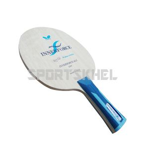 Butterfly Innerforce ALC Table Tennis Ply