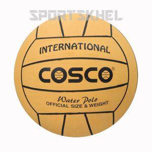 Cosco International Water Poloball