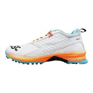 DSC Jaffa 22 Cricket Shoes