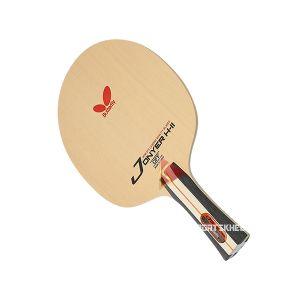 Butterfly Jonyer H-II AN Table Tennis Ply