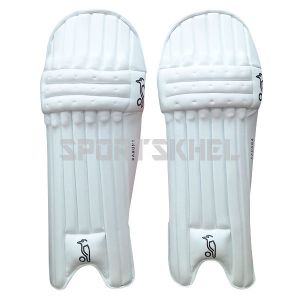 Kookaburra Kahuna 600 Batting Pads Men