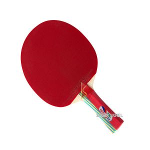GKI Kung Fu DX Table Tennis Bat