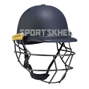 Masuri Legacy Helmet Senior Medium