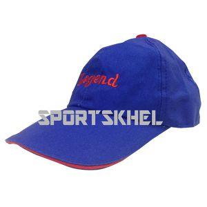 Legend Casual Blue Cap