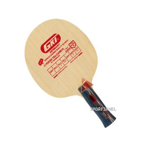 GKI Li Kuang Tsu Carbon Table Tennis Ply