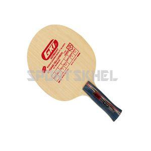 GKI Li Kuang Tsu Carbon Table Tennis Ply