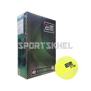 EM Light Tennis Ball