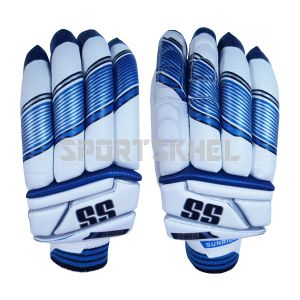SS Limited Edition Batting Gloves Men