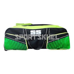 SS Limited Edition Cricket Kit Bag