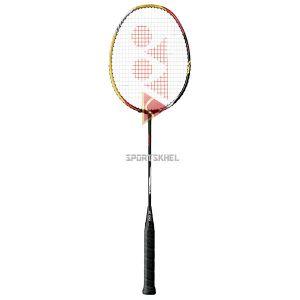 Yonex Voltric Lin Dan 9 Badminton Racket