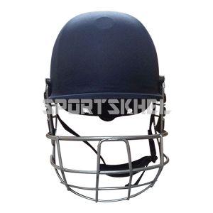 Forma Little Master Titanium Helmet