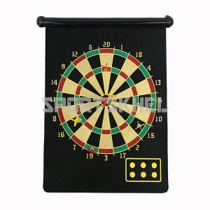 "Apex 15"" Magnet Dart Board"