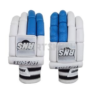 RNS Magnum Batting Gloves Men
