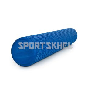 Vector X Yoga Foam Roller (Pimpled Long)