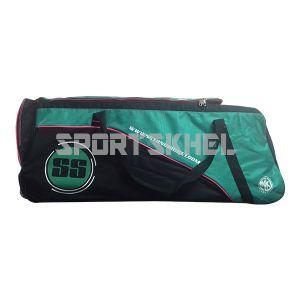 SS Master 1000 Cricket Kit Bag