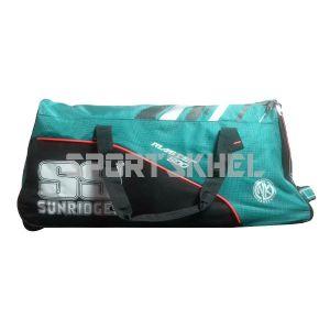 SS Master 500 Cricket Kit Bag