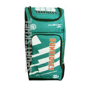 SS Master 99 Cricket Kit Bag