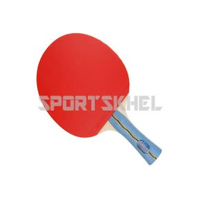 Stiga Masters 2 Star Table Tennis Bat