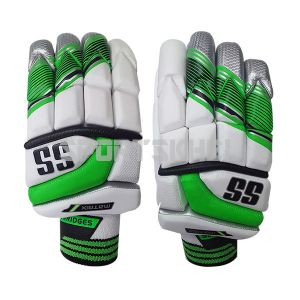 SS Matrix Batting Gloves Men