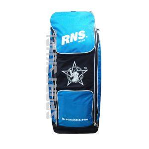 RNS Max 7 Cricket Kit Bag