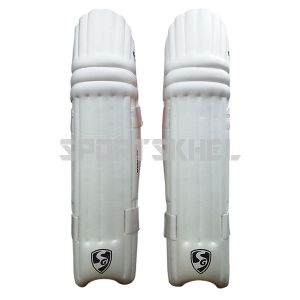 SG Megalite Batting Pads Men