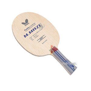 Butterfly Michale Maze FL Table Tennis Ply