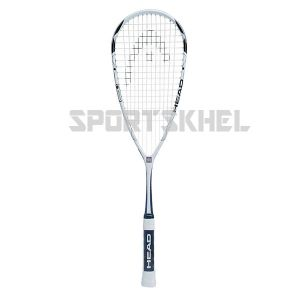 Head Microgel 110 Speed Squash Racket