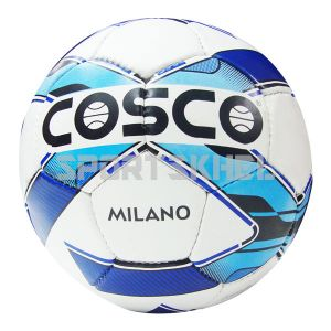 Cosco Milano Football Size 5
