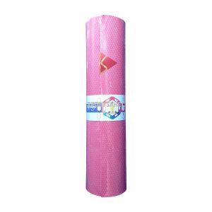 MK Yoga Mat 8mm Light Pink