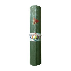 MK Yoga Mat 6mm Military Green