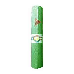 MK Yoga Mat 6mm Parrot Green
