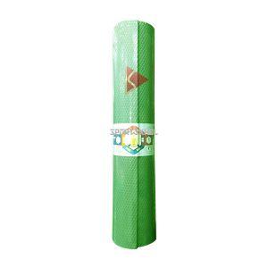 MK Yoga Mat 8mm Parrot Green
